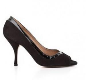 kalogirou shoes