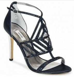 maura sandalia