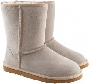 mpez-dermatino-australian-boot-5830-434734