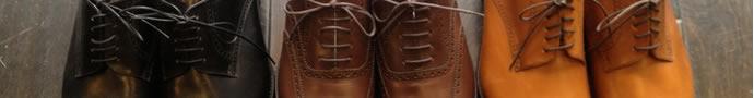 Εικόνα Αμπιγιέ παπούτσια για αγόρια