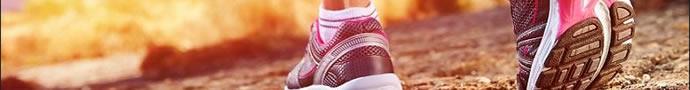 Εικόνα Γυναικεία Αθλητικά και Sneakers