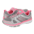 Αθλητικά Παπούτσια Lotto Andromeda