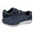 Αθλητικά Παπούτσια Lotto Cityride