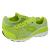 Αθλητικά Παπούτσια Lotto Poil