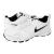 Αθλητικά Παπούτσια Nike T-Lite