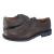Δετά Παπούτσια Damiani Seltzer