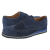 Δετά Παπούτσια Damiani Sorgau