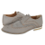 Δετά Παπούτσια Gk Uomo Comfort