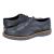 Δετά Παπούτσια Texter Sialkot
