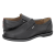 Loafers Gk Uomo Comfort Montgat