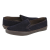 Loafers John Richardo Selmes