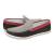 Loafers John Richardo Stollhof