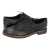 Oxfords S.oliver Caudrot