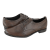 Oxfords S.oliver Premium Casina