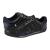 Παπούτσια Casual Alessandro