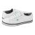 Παπούτσια Casual Lotto Us