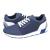 Παπούτσια Casual Trussardi