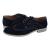Παπούτσια Gk Uomo Comfort