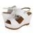 Πλατφόρμες Shoe Bizz Fresne