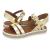 Σαγιονάρες Nelly Shoes Nuenen