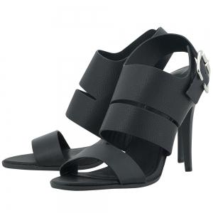 Adams Shoes - Adams Shoes