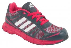 Adidas Adifast K G96384