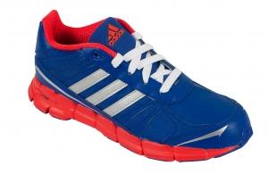 Adidas Adifast Syn K Pwi 001001