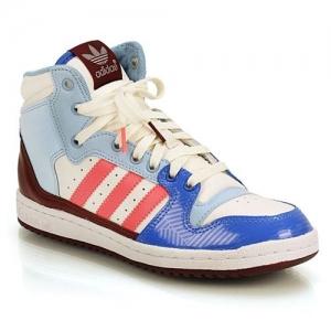 Adidas Decade Hi W G51392