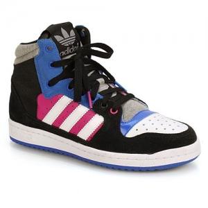 Adidas Decade Hi W V43986