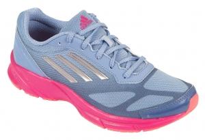 Adidas Lite Pacer W G97411