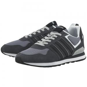 Adidas Neo - Adidas 10K F99290