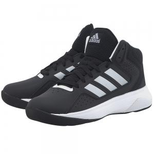 Adidas Neo - Adidas Cloudfoam