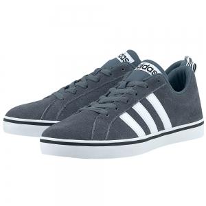 Adidas Neo - Adidas Pace Plus