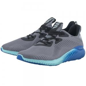 Adidas Sports - Adidas Alphabounce