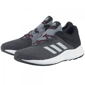 Adidas Sports - Adidas Fluidcloud