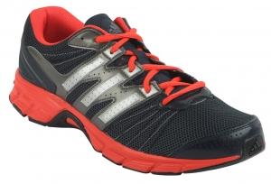 Adidas Roadmace M Q21367