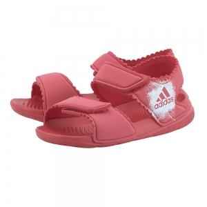 Adidas Sports - Adidas Alta