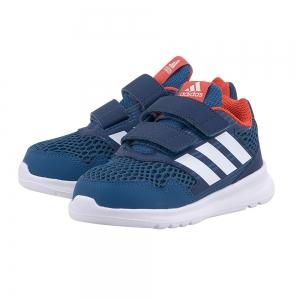 Adidas Sports - Adidas Altarun