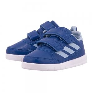 Adidas Sports - Adidas Altasport