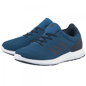 Adidas Sports - Adidas Cosmic