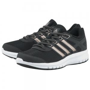 Adidas Sports - Adidas Duramo