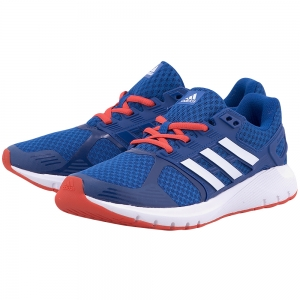 Adidas Sports - Adidas Durano