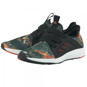 Adidas Sports - Adidas Edge