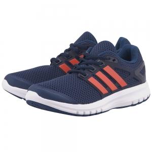Adidas Sports - Adidas Energy