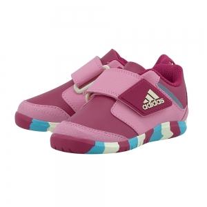 Adidas Sports - Adidas Fortaplay