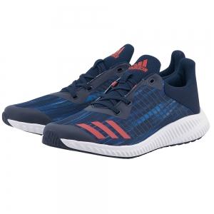 Adidas Sports - Adidas Fortarun