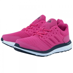 Adidas Sports - Adidas Galaxy