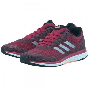 Adidas Sports - Adidas Mana