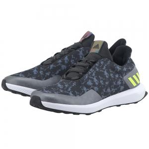 Adidas Sports - Adidas Rapidarun