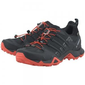 Adidas Sports - Adidas Terrex